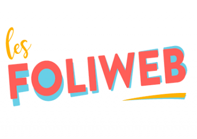 logo-foliweb