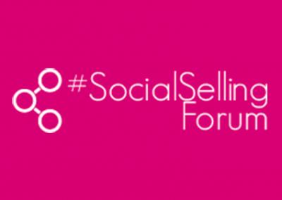 logo-social-selling