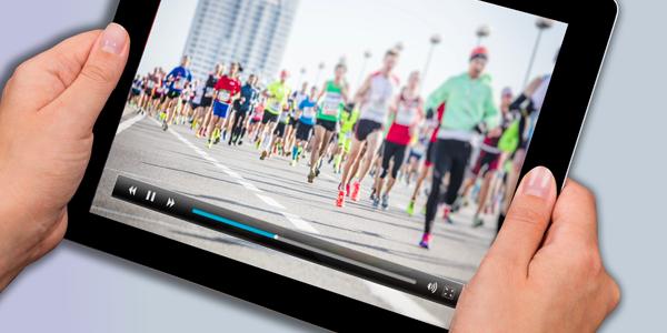 Marketing vidéo et réseaux sociaux, la recette gagnante?