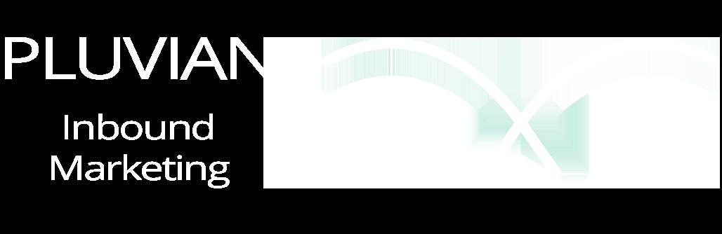 PLUVIAN_fr