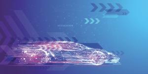automation et Inbound