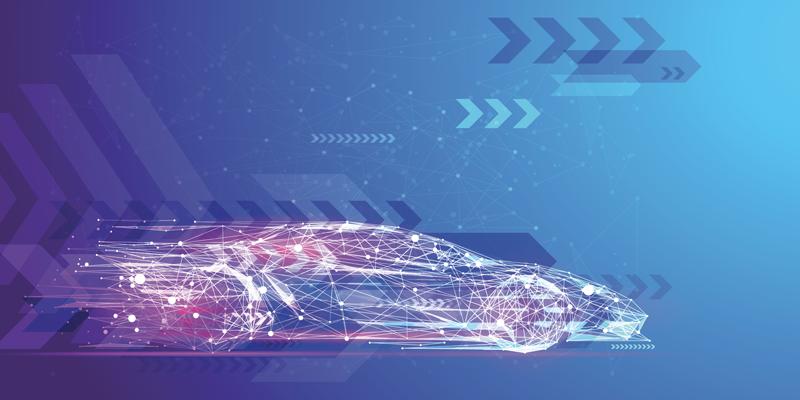 Les 6 raisons pour passer au marketing automation en 2019