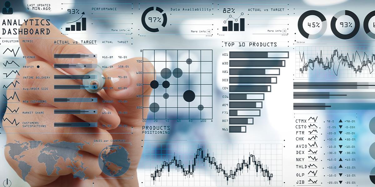 KPI SEO essentiels